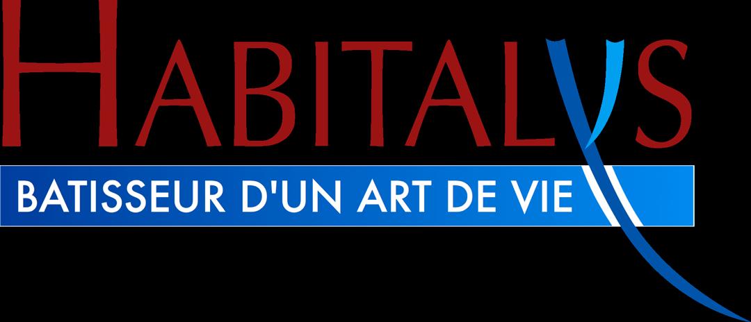 Habitalys - logo
